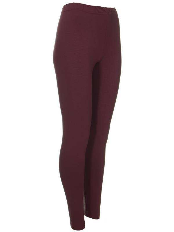 zazou-splendidbasic-broek-aubergin-14_2