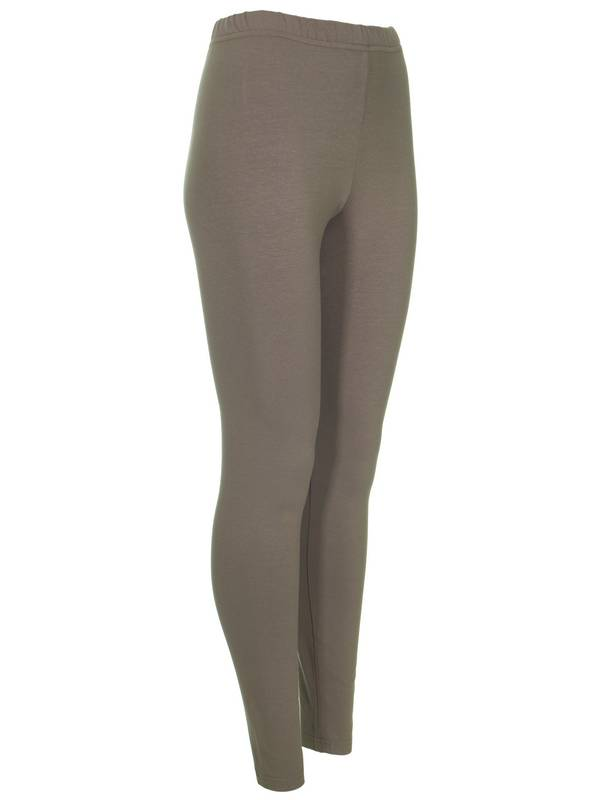 zazou-splendidbasic-broek-grey-beige-20_2