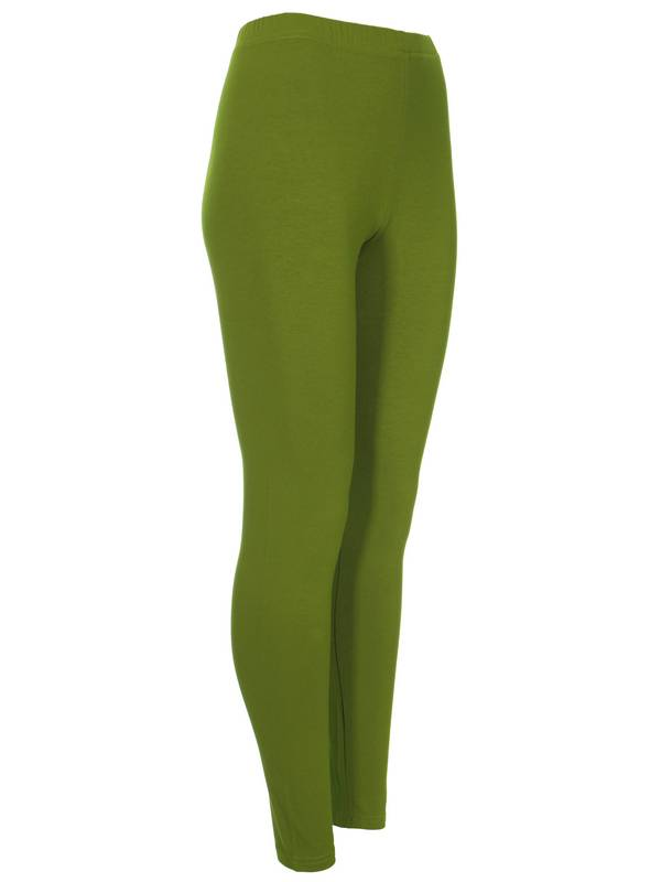 zazou-splendidbasic-broek-olive-green-19_2